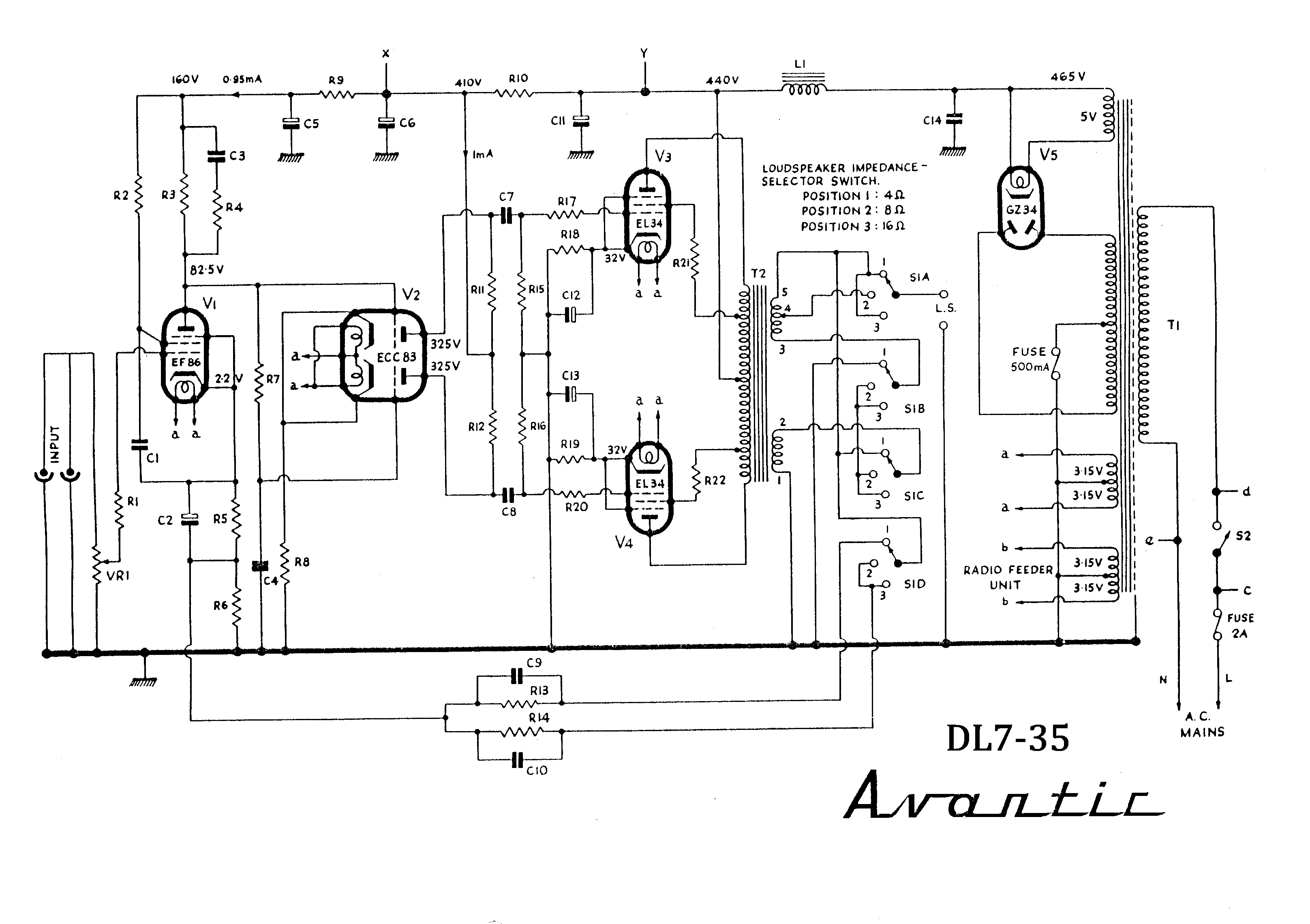 01 harley sportster wiring diagram  diagram  auto wiring