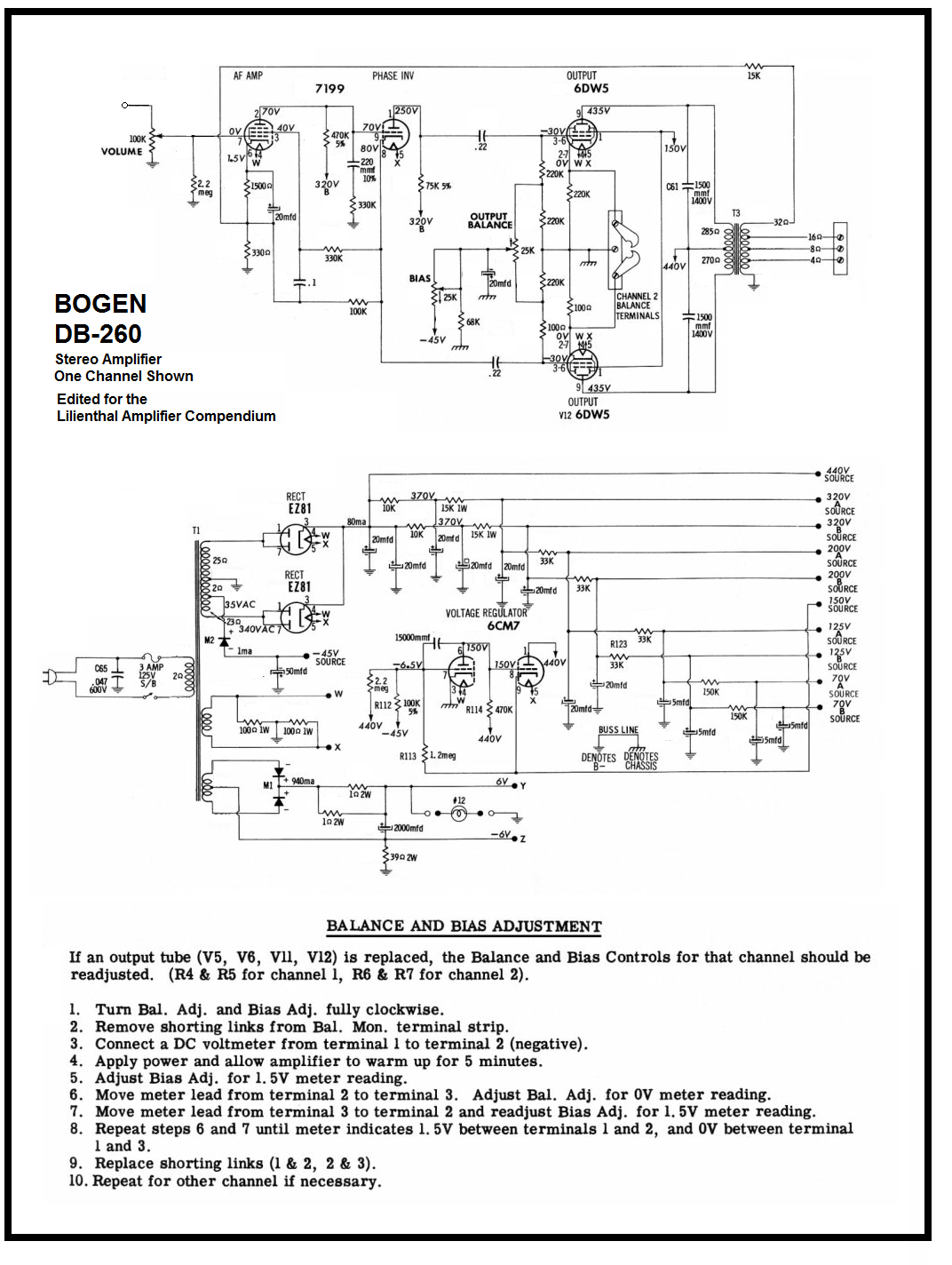 Bogen Intercom Systems Wiring Diagram Free For You Nutone Paging System Imageresizertool Com Schematic Aiphone Manual