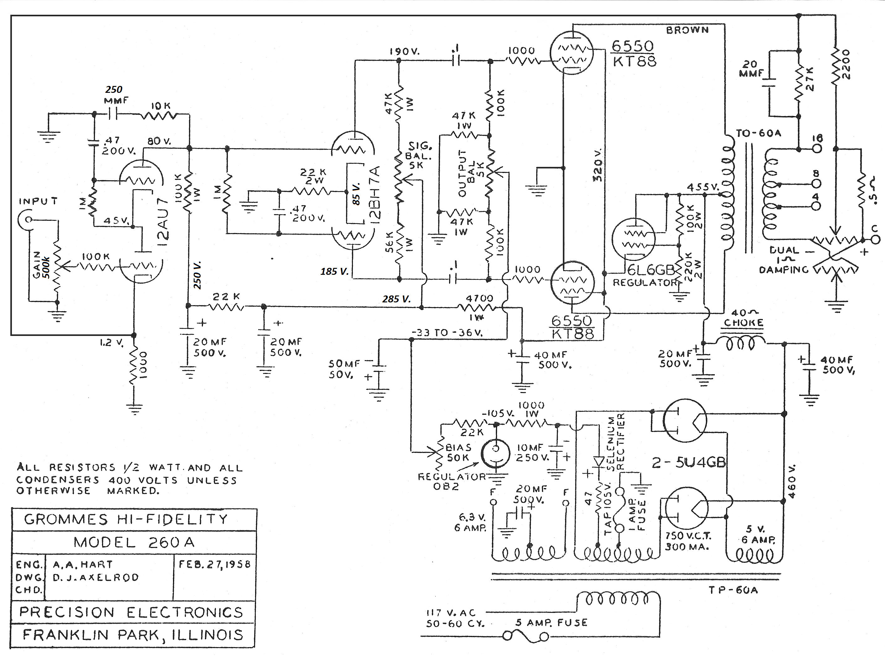 Trane Weathertron Thermostat Wiring Diagram Mercury together with Two Wire Thermostat Wiring Diagram additionally Rigid Industries Dually Wire Diagram in addition Wiring Diagram For Silvertone Guitar furthermore Honeywell Thermostat T8411r. on rth221b wiring diagram