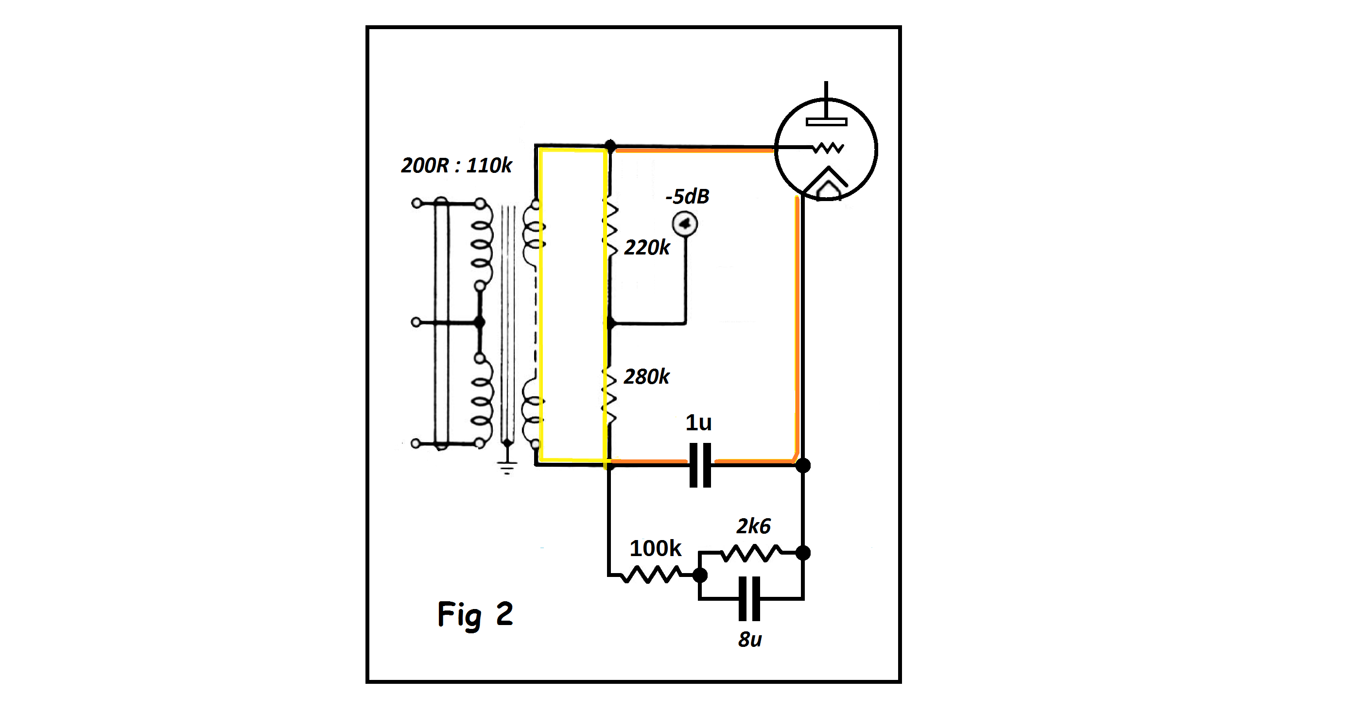 Delonghi Heater Wiring Diagram on navien wiring diagrams