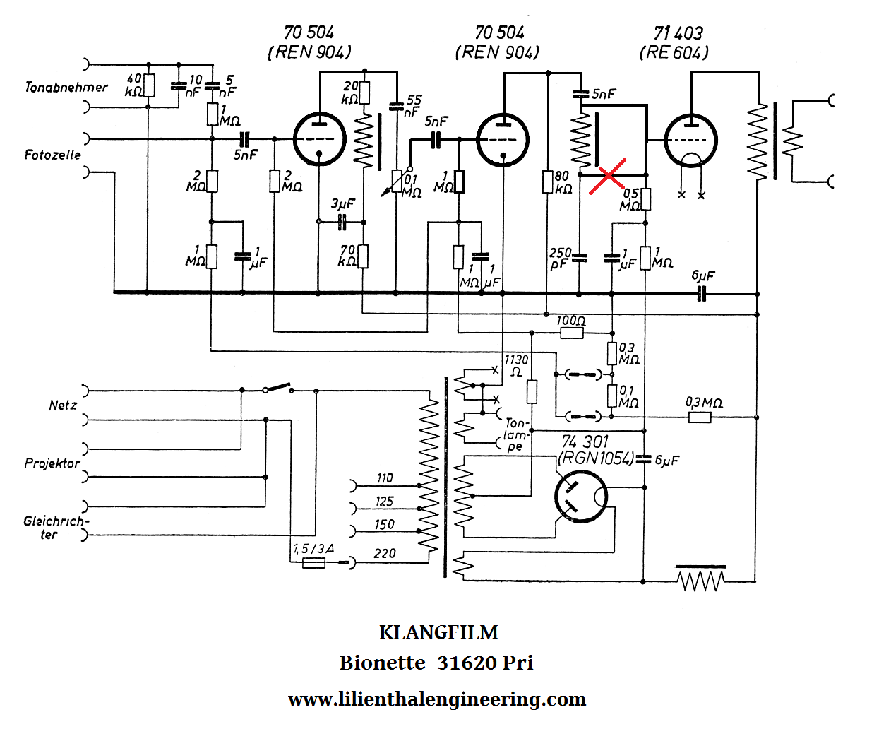 Radio Likewise Aircraft Receiver Circuits On 5 Tube Radio Schematic