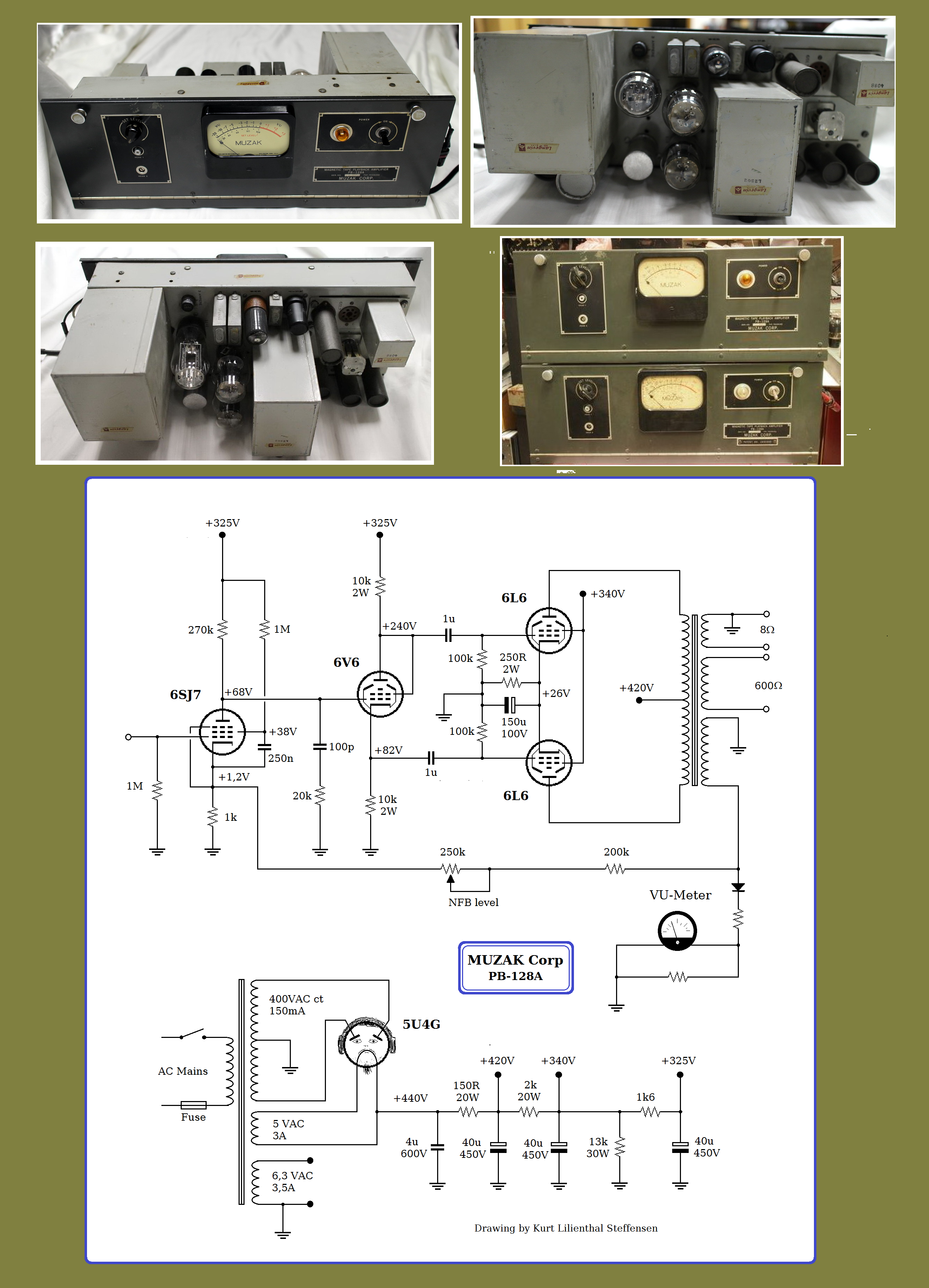 38v Wiring Diagram Electrical Schematics P B Muzak Speakers Smart Diagrams U2022 Switched Outlet