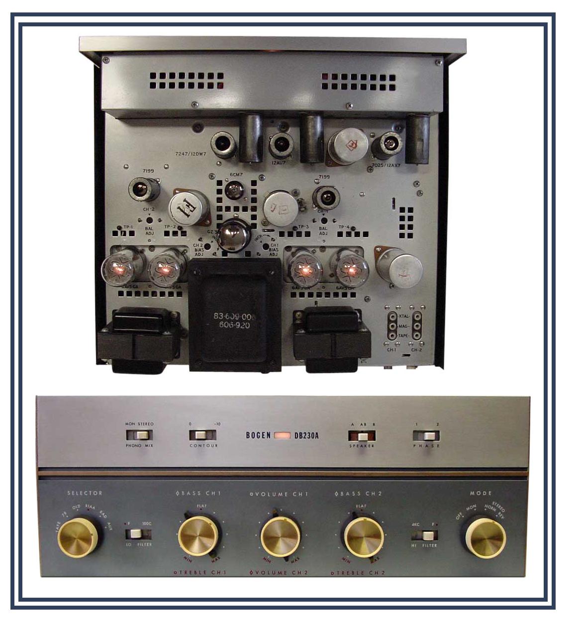 Ziemlich Car Audio System Schaltplan Mit Rca Buchsen Bilder ...