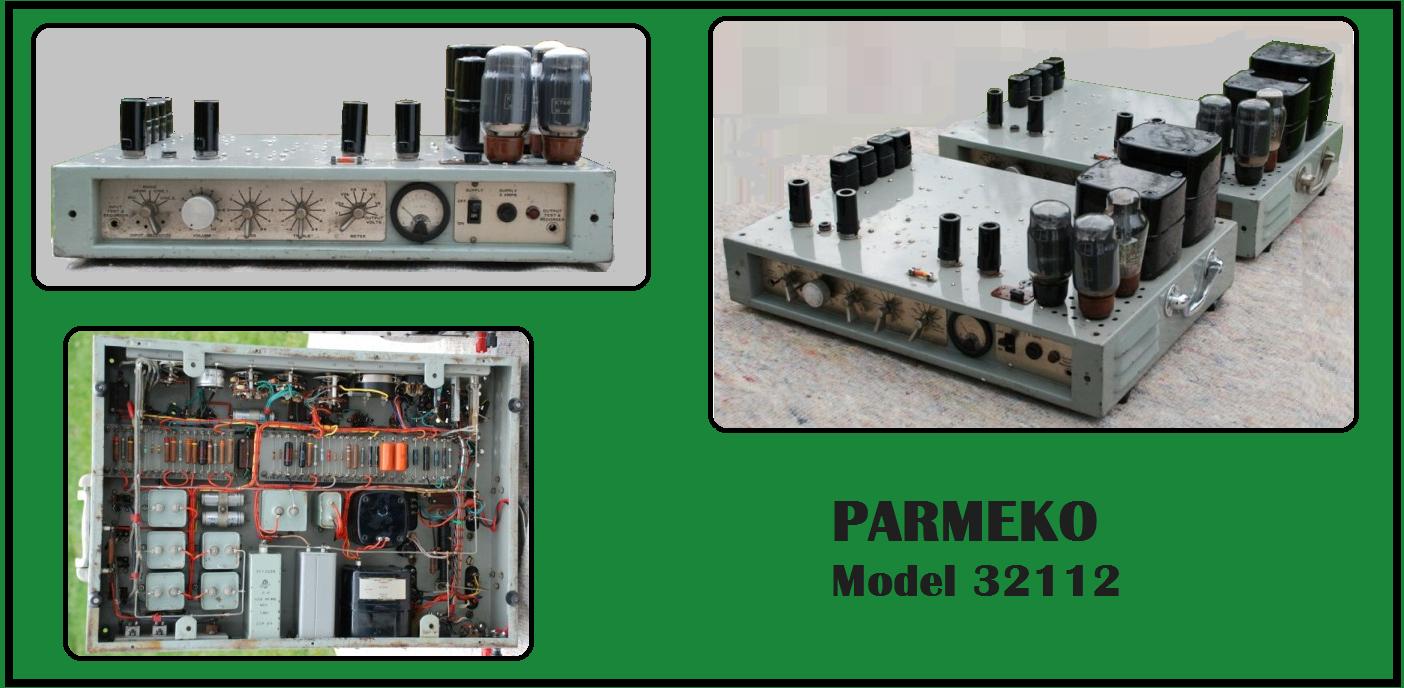 pix-pameko-32112-ed