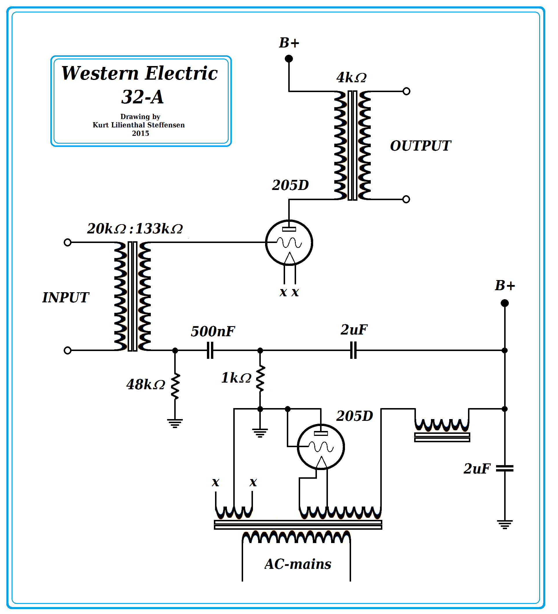 wiring diagram for a single 12 sub and 250 watt amp wiring